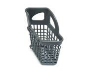 Whirlpool WP8519702 Dishwasher Utensil Basket
