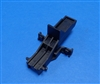 Whirlpool WP8524471 Dishwasher Latch Actuator