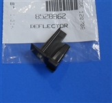 Whirlpool Kenmore Dishwasher Deflector WP8528862