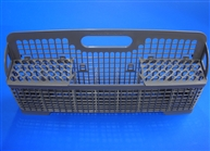 KitchenAid Dishwasher Silverware Basket WP8531233