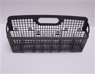 KitchenAid Whirlpool Dishwasher Silverware Basket WP8531288