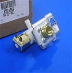 Whirlpool Kenmore Dishwasher Valve WP8531669