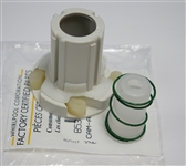 Kenmore Whirlpool WP8537433 Washer Agitator Cam Kit
