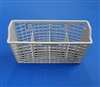 Whirlpool Dishwasher Silverware Basket WP8539066