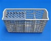 Whirlpool WP8539107 Dishwasher Silverware Basket