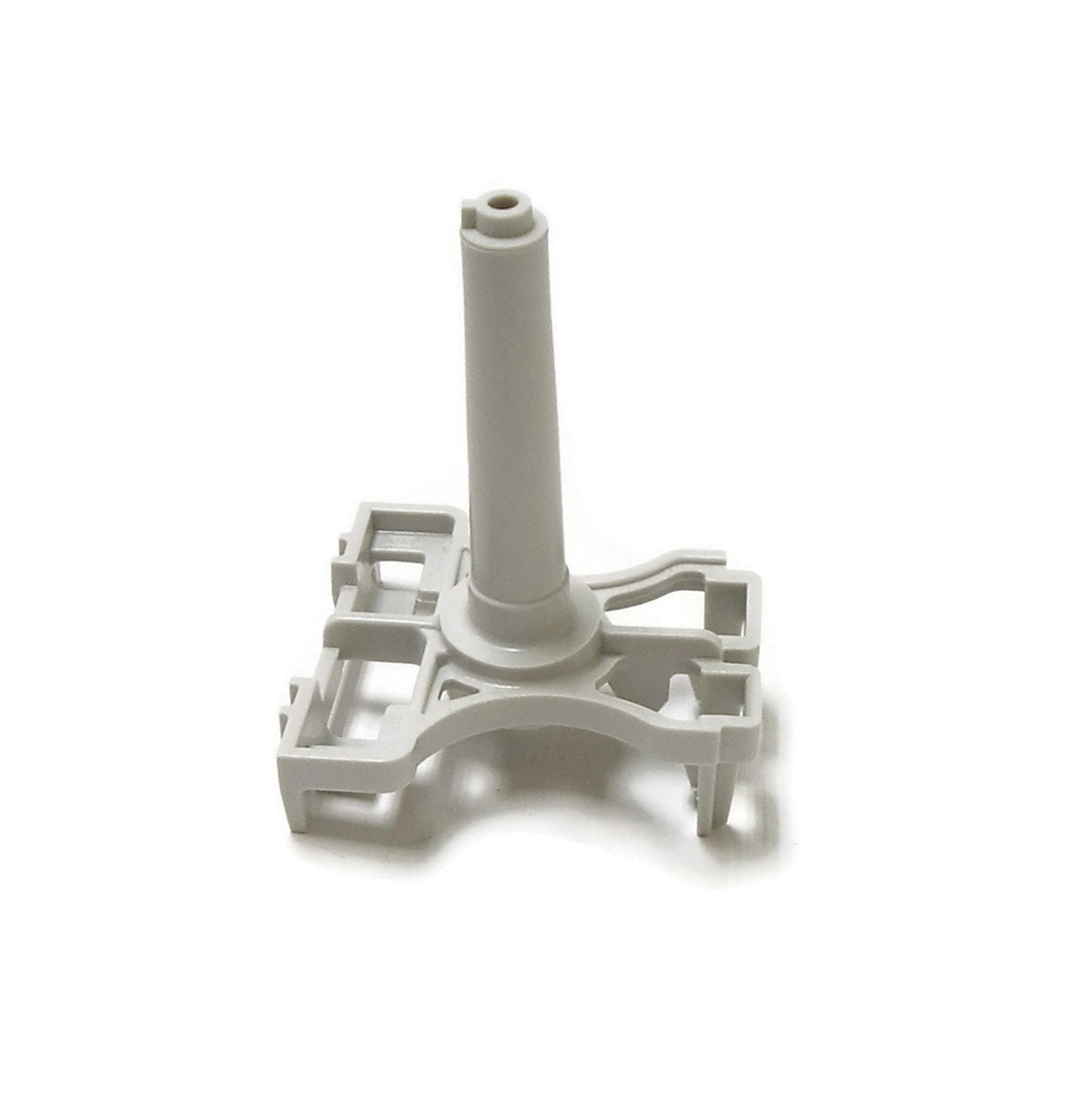 Whirlpool Dishwasher Upper Spray Arm Mount WP8539324
