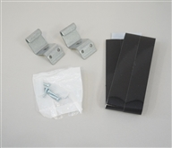 Whirlpool Washer Dryer Stack Kit 8541503