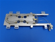 Whirlpool Kenmore Dryer Element WP8544771