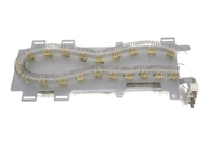 Whirlpool Kenmore WP8544772 Dryer Heater Element