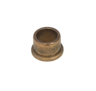 Whirlpool  WP8546462 Washer Spin Tube Bearing
