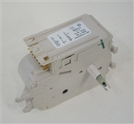 Whirlpool  WP8557301 TIMER EMERSON-