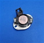 Whirlpool WP8557403 Dryer Thermostat