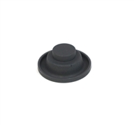 Whirlpool WP8563504 Dishwasher Diaphragm