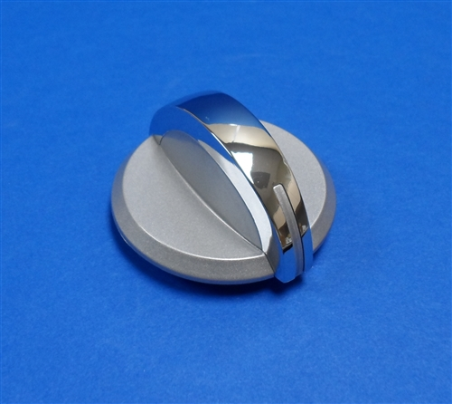 Details about  /Whirlpool WP8574964 Knob