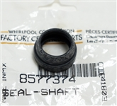 Whirlpool WP8577374 Washer Shaft Seal