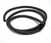 Whirlpool WP902894 Dishwasher Door Gasket