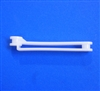 Maytag Whirlpool Dishwasher Door Link WP912653