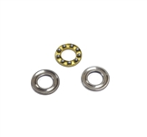 Kitchenaid WP9703445 Thrust Bearing Kit