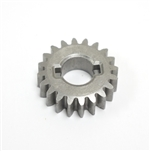 KitchenAid WP9707627 Stand Mixer Pinion Gear
