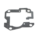 KitchenAid WP9709511 Transmission Gasket