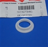 Whirlpool Kenmore Dishwasher Bearing WP9742946