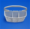 Whirlpool WP9743574 Dishwasher Silverware Basket