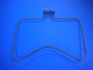 Whirlpool KitchenAid Bake Element WP9750213