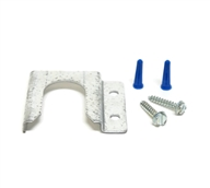 Whirlpool WP9751745 Range Anti Tip Bracket