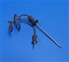 Whirlpool WP9755542 Oven Meat Temp Probe