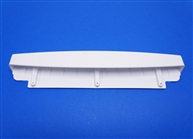 Whirlpool 9872040W Compactor Handle White