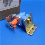 Maytag Dishwasher Water Valve WP99001359