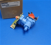 Maytag WP99002628 Dishwasher Inlet Valve