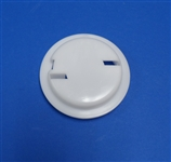 Whirlpool WPD7749401 Helix End Cap