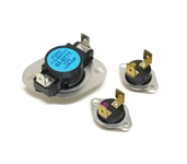 Maytag Dryer Thermostat Kit LA-1053 LA1053