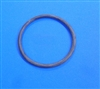 Whirlpool Kenmore Washer Agitator O-Ring Gasket WPW10072840