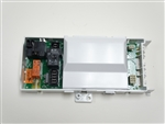 Whirlpool WPW10111620 Dryer Control Board