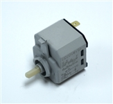 Whirlpool WPW10117655 Dryer Start Switch