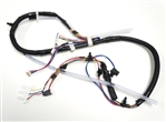 Whirlpool WPW10137697 Washer Motor Wire Harness