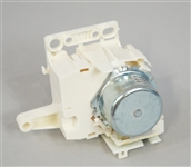 Whirlpool WPW10143586 Washer Dispenser Motor