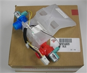 Whirlpool Kenmore Washer Water Valve WPW10144820