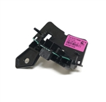 Whirlpool WPW10178988 Washer Rotor Position Sensor