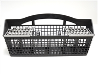Kenmore WPW10179397 Dishwasher Silverware Basket