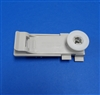 Whirlpool WPW10204131 Dishwasher Rack Adjuster