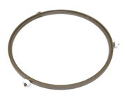 Maytag Whirlpool Microwave Support Ring WPW10207752