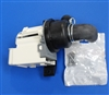 Whirlpool Washer Pump W10217134