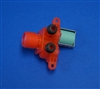 Whirlpool WPW10240948 Washer Hot Valve