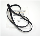 Whirlpool WPW10260319 Washer Drive Belt