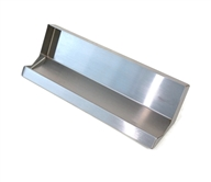 KitchenAid W10276497 Griddle Grease Tray