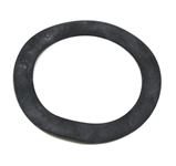 Whirlpool WPW10286124 Dishwasher Manifold Seal