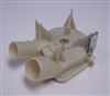 Whirlpool WPW10288040 Washer Pump